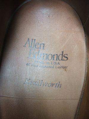 allenedmonds-kenilworth-4