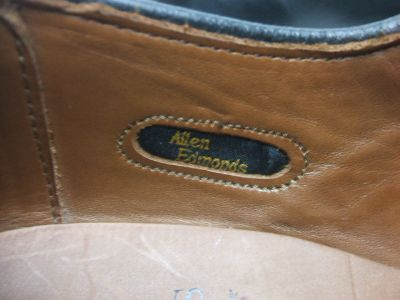 allenedmonds-kenilworth-5