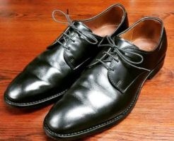 allenedmonds-kenilworth