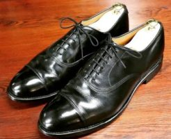 allenedmonds-park-avenue