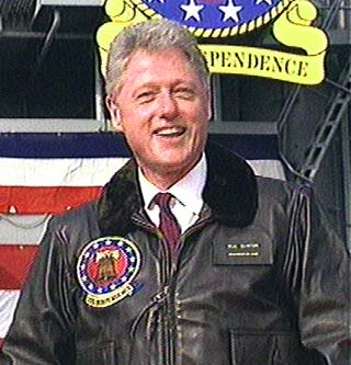 clinton-g1-jacket