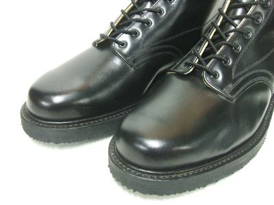 deadstock-boots-1
