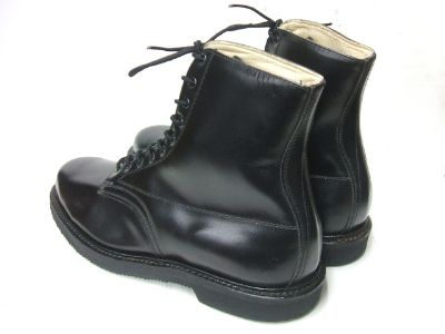 deadstock-boots-2