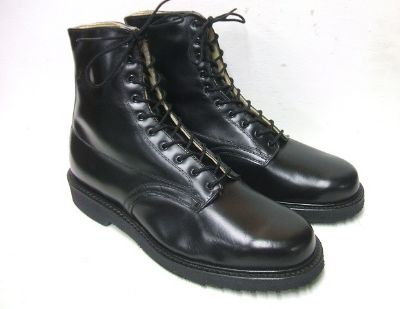 deadstock-boots-3