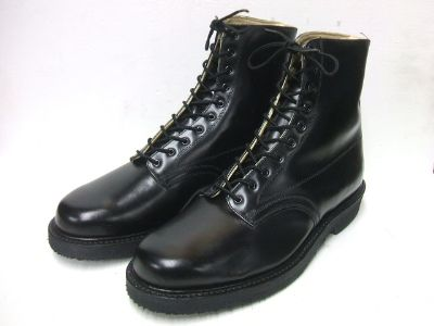 deadstock-boots