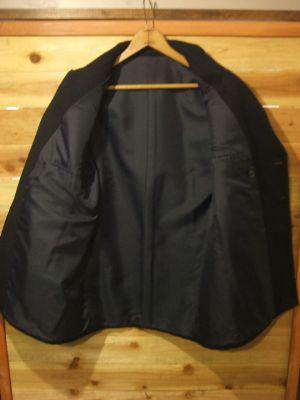 france-p-coat-2