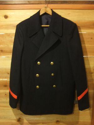 france-p-coat