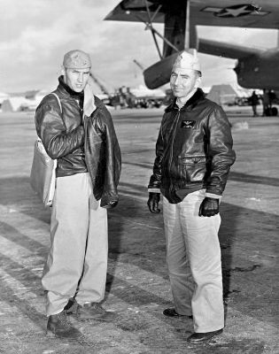 g-1-Flight-Jacket-1