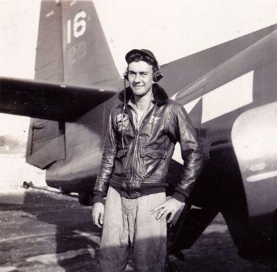 g-1-Flight-Jacket-4