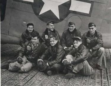 g-1-Flight-Jacket-5