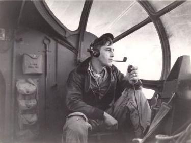 g-1-Flight-Jacket-6