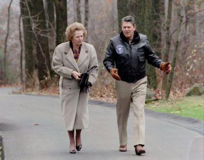 g-1-Reagan