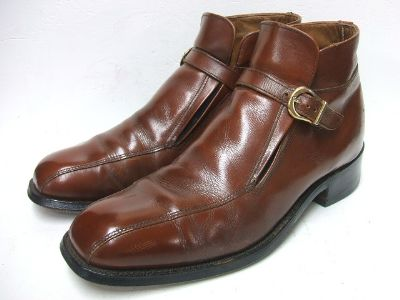 hanover-boots-3