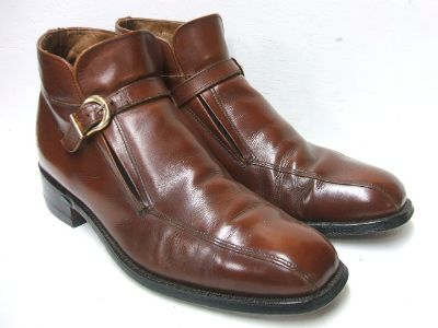 hanover-boots-5