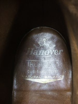 hanover-boots