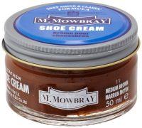 mowbray-browncream