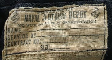naval-clothing-depot