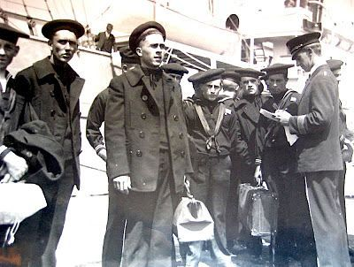 navy-p-coat-2