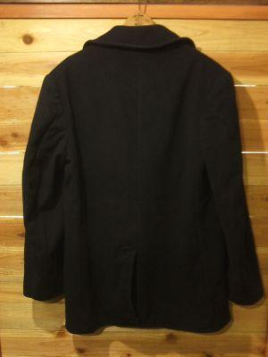 p-coat-50s-1