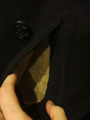 p-coat-50s-2