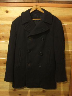 p-coat-50s