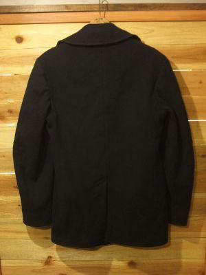 p-coat-60s-1