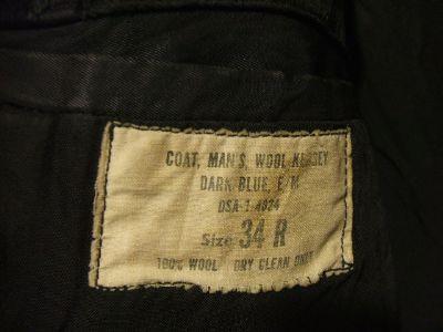 p-coat-60s-3