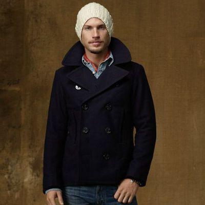 p-coat-snap-1