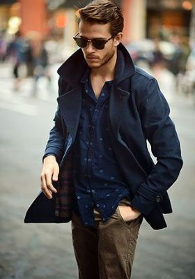 p-coat-snap-2