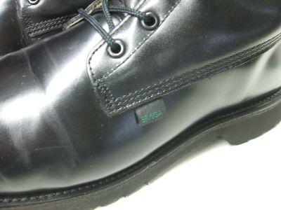 postman-boots-2