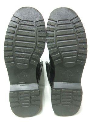 postman-boots-4
