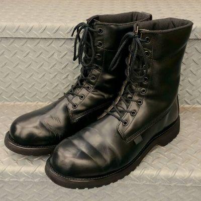 postman-boots
