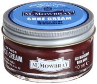 red-mahogany-cream