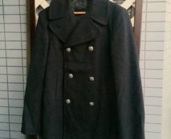 us-navy-p-coat