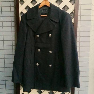 us-navy-p-coat