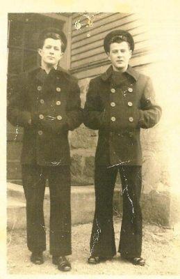 vintage-pcoat-1