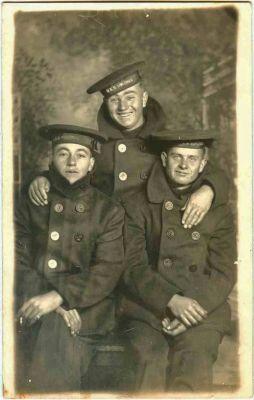 vintage-pcoat