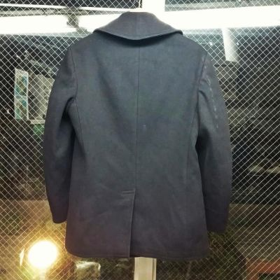 10button-1940-usnavy-pcoat-1