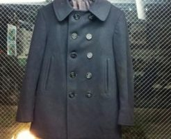10button-1940-usnavy-pcoat