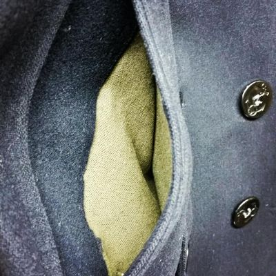 10button-1940-usnavy-pcoat-3