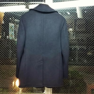 1950-usnavy-pcoat-1
