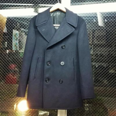 1950-usnavy-pcoat