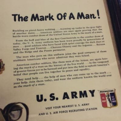 1951-us-army-ad-1