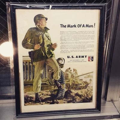 1951-us-army-ad
