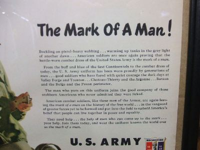 1951-us-army-air-force-ad-1