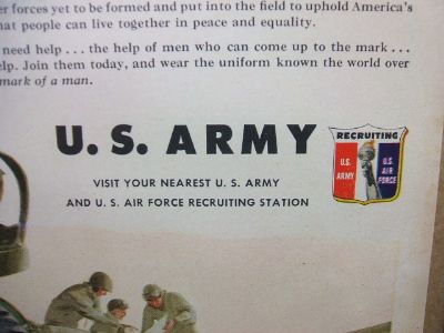1951-us-army-air-force-ad-2