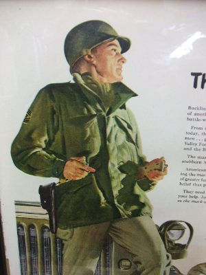 1951-us-army-air-force-ad-3