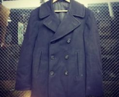 40s-pcoat