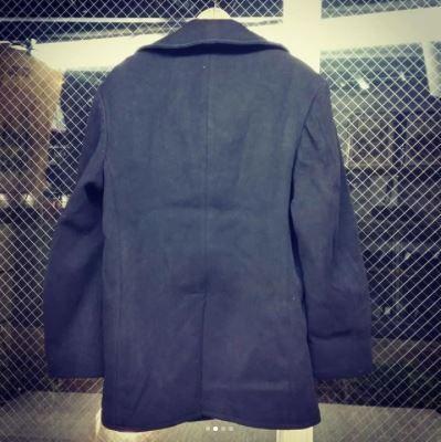 40s-pcoat1