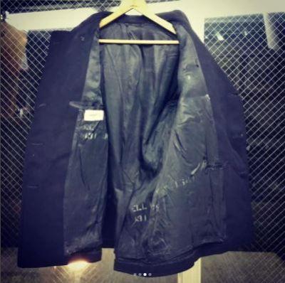 40s-pcoat2